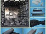 真空炉石墨发热棒,耐磨石墨棒,高温炉发热石墨棒高温热处理炉专用