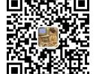 古琴传统教学(通辽)