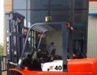 卖叉车了 玉树个人出售2吨3吨4吨合力叉车