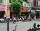 建设路97号刘一手火锅一 商业街卖场 15平米