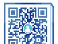 三合一网站,增值seo优化系统免费使用