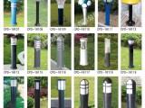 户外照明灯厂家直销可定制批发草坪灯庭院草坪灯壁灯柱灯