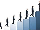 职业测评是行为样组的客观标准测量