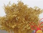 防火V0级阻燃仿真树仿真植物仿真阻燃检测标准