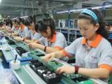 清河散件加工电子组装 手工承包 厂家一手单外包加工