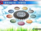 农村乡民信息管理软件