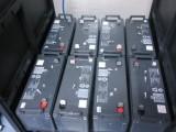广州旧电池回收,广州废旧UPS电池回收