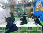深圳公明商务英语课程