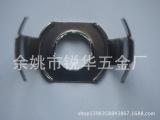 汽车零部件配件节温器支架