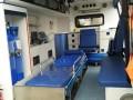 潍坊淄博救护车出租,专业设备 24小时提供医疗服务