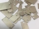株洲佳邦Mo50Cu50钼铜热沉钼铜微电子封装材料