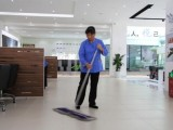 广州黄埔专业清洗厂房 医院 商场的保洁公司