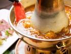 山西太原菜谱菜单制作美食摄影食品拍照产品摄影制作