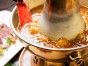 山西太原菜谱菜单制作美食摄影食品拍照产品摄影视频制作