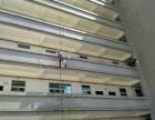专业承接:楼宇装饰后立体开荒保洁,物业保洁托管,