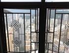 万宝广场高层单身公寓,全套家电,欢迎短期租。