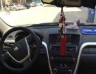 惠州包车 自带小车 一汽奔腾X80 高配SUV