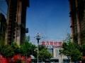 出售墉桥商业街卖场