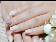 盘头化妆,新娘跟妆,纹绣,美甲