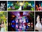 沈阳全市专业婚礼摄影、婚礼跟拍(用图片说话)