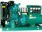 巢湖工厂发电机组回收三菱发电机组回收参考价格