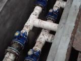 湖北,湖南,河南psp钢塑复合管