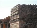 山东废旧木方回收