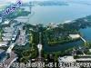 上海周边-泰州华侨城纯水岸3室2厅-158万元