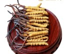 大足大足回收烟酒好地方,重庆大足常年高价回收各种名烟名酒