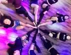 桂林舞蹈爵士舞钢管舞少儿舞蹈酒吧领舞道具秀瘦身减肥