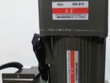 台茗 微型减速电机