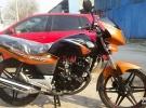 邯郸二手摩托车转让,邯郸二手电动车交易市场在这里1元