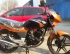 邯郸二手摩托车转让,邯郸二手电动车交易市场在这里