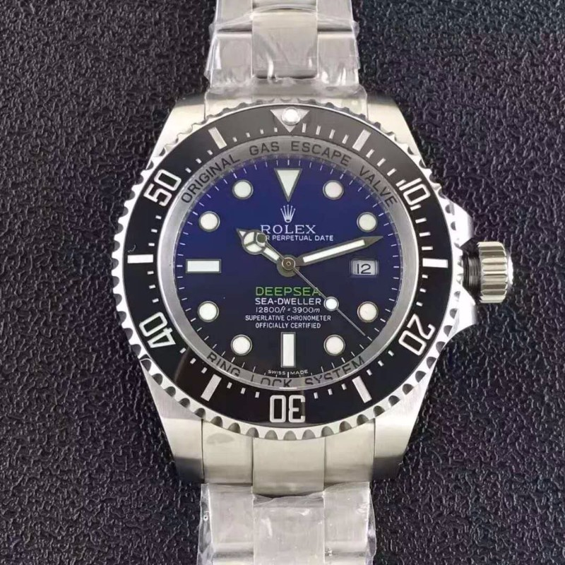西宁那里卖高仿一比一手表价格是多少