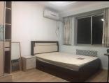 万柳 怡秀园 3室 1厅 128平米 整租怡秀园怡秀园