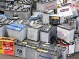 广州电线电缆回收,专业收购,欢迎来电咨询