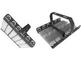 LW-S01模组投光灯上哪买比较好 LED路灯套件报价