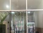 休宁胜利台 商业街卖场 120平米