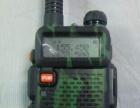 宝丰UV-5R对讲机