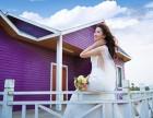 安徽合肥龙婚纱摄影 合肥婚纱摄影知名品牌