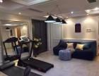 马坊 首城汇景湾 5室 2厅 350平米 出售