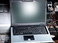 方池街长城社区西城少府冠城花园电脑打印机上门维修