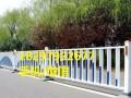 合肥钜亿钢结构制品有限公司主营合肥市政护栏合肥道路隔离栏