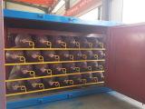 河北明旭气体设备提供优质的集装格|压缩天然气瓶组哪家好