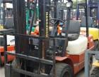 浙江二手叉车出售,杭州二手叉车销售,3吨二手叉车销售
