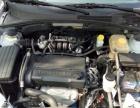 别克凯越2011款 1.6 自动 LX 小车实惠,价格不贵!