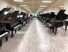 上海二手钢琴专卖上海艺尊钢琴进口二手钢琴