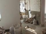 专业拆除 地板拆除 装修拆除 垃圾清运房屋装修改造