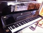 临沂市二手钢琴钢琴好才是真的好,,质量价格双对比