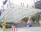 珠海钢结构车棚施工价格,专业公司信赖恒泰钢结构
